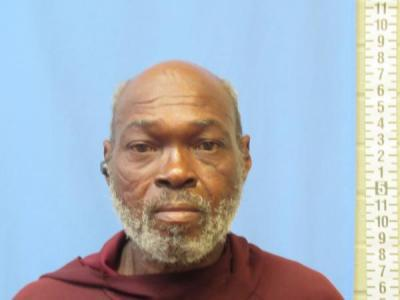 Edward Ray a registered Sex Offender or Child Predator of Louisiana