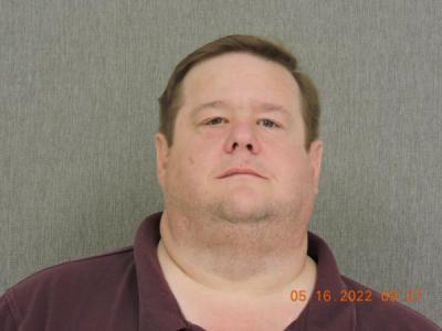 Scott Howard Benton a registered Sex Offender or Child Predator of Louisiana
