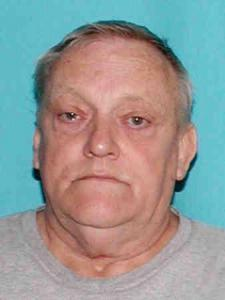 Arthur James Dilly a registered Sex Offender or Child Predator of Louisiana