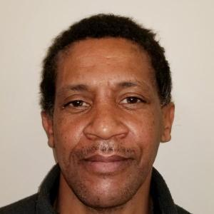 Nathaniel Perkins Jr a registered Sex Offender or Child Predator of Louisiana