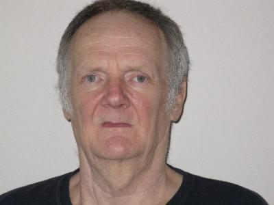 Richard Loren Gerdes a registered Sex Offender or Child Predator of Louisiana