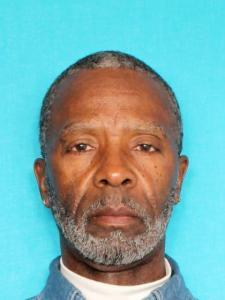 Melvin Lee Williams a registered Sex Offender or Child Predator of Louisiana