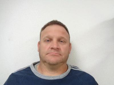 Adam James Marceaux a registered Sex Offender or Child Predator of Louisiana