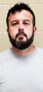 Brandon Daniel Adams a registered Sex Offender or Child Predator of Louisiana
