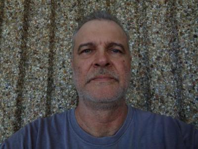 James Darren Bourgeois a registered Sex Offender or Child Predator of Louisiana