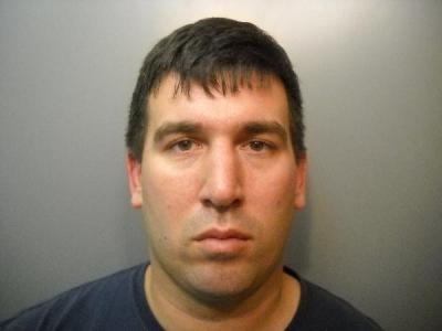 Brandon Scott Lavergne a registered Sex Offender or Child Predator of Louisiana