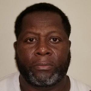 Samuel Mccray Jr a registered Sex Offender or Child Predator of Louisiana