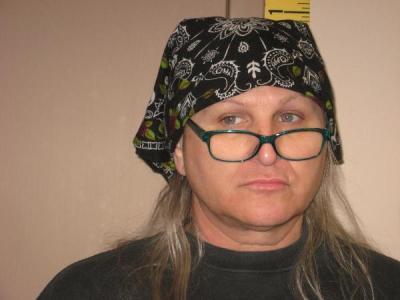 Scott Alan Stansell a registered Sex Offender or Child Predator of Louisiana
