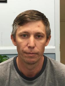 John Truman Jacobs a registered Sex Offender or Child Predator of Louisiana
