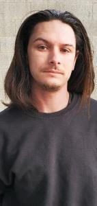 Justin Michael Beatty a registered Sex Offender or Child Predator of Louisiana