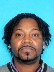 Patrick Damon Minnieweather a registered Sex Offender or Child Predator of Louisiana