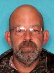 William E Welch Jr a registered Sex Offender or Child Predator of Louisiana