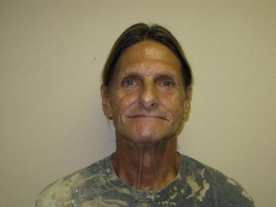 Rene' Severn Dubarry a registered Sex Offender or Child Predator of Louisiana