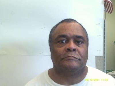 Murphy J Guidry a registered Sex Offender or Child Predator of Louisiana
