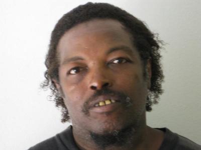 Morris Lee Gray a registered Sex Offender or Child Predator of Louisiana