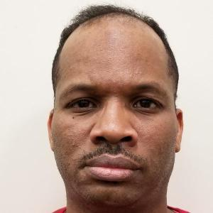 Glenn Calvin Damond a registered Sex Offender or Child Predator of Louisiana