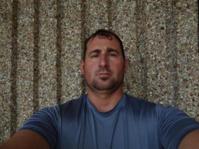 Blake Michael Menard a registered Sex Offender or Child Predator of Louisiana