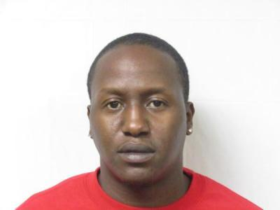 Jerome Thompson a registered Sex Offender or Child Predator of Louisiana