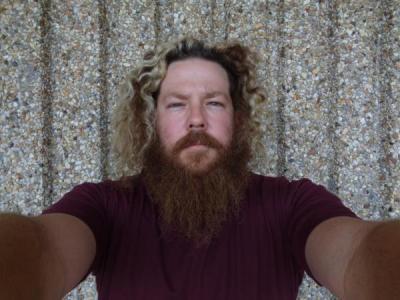 Brennon Phillip Lebeouf a registered Sex Offender or Child Predator of Louisiana