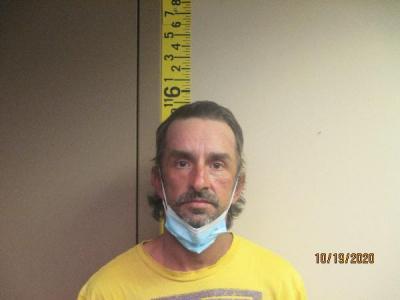 Bobby Leon Roszell Jr a registered Sex Offender or Child Predator of Louisiana