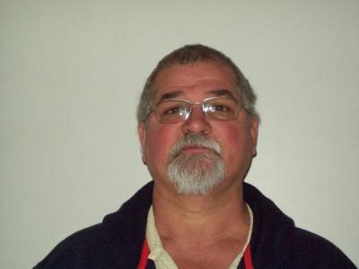 Lynn Walker a registered Sex Offender or Child Predator of Louisiana