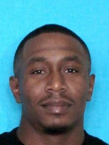 Edwin Belizaire a registered Sex Offender or Child Predator of Louisiana