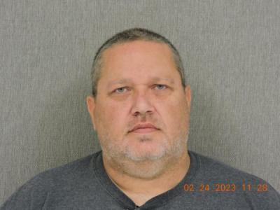 Guy Charles Confer Jr a registered Sex Offender or Child Predator of Louisiana