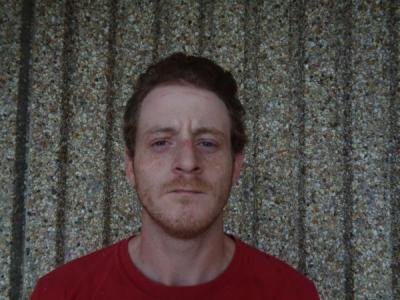Jared William Rowley a registered Sex Offender or Child Predator of Louisiana