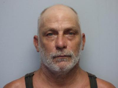 Morris Paul Foret Jr a registered Sex Offender or Child Predator of Louisiana