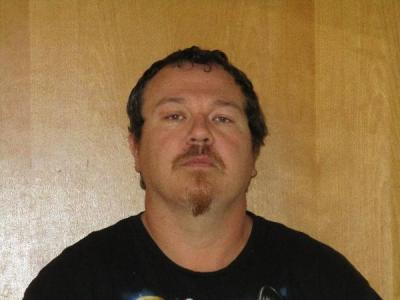 Cecil Wayne Mc Daniel a registered Sex Offender or Child Predator of Louisiana
