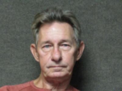 David Franklin Stewart a registered Sex Offender or Child Predator of Louisiana