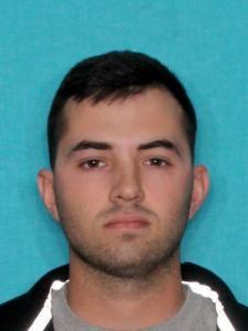 Edmond J Navarre a registered Sex Offender or Child Predator of Louisiana