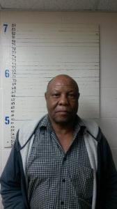 Ellis Williams Jr a registered Sex Offender or Child Predator of Louisiana