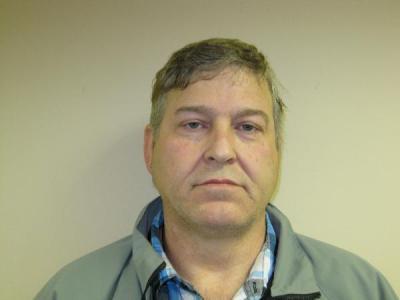 Arliss Issac Jones a registered Sex Offender or Child Predator of Louisiana