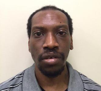 Ronnie Dwayne Green Jr a registered Sex Offender of Texas