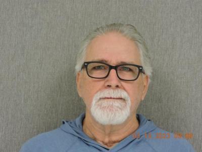 Glenn Anthony Pizani a registered Sex Offender or Child Predator of Louisiana