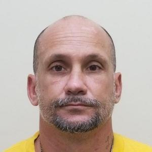 Michael Alfred Charleville III a registered Sex Offender or Child Predator of Louisiana