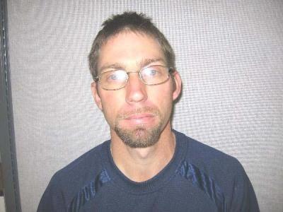 Jerry Joseph Blank a registered Sex Offender or Child Predator of Louisiana