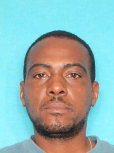 Lester O Pigott a registered Sex Offender or Child Predator of Louisiana