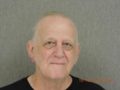 John George Ciruti Sr a registered Sex Offender or Child Predator of Louisiana
