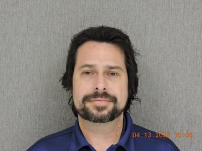 Michael John Lyons a registered Sex Offender or Child Predator of Louisiana