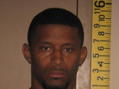 Harry Walker III a registered Sex Offender or Child Predator of Louisiana