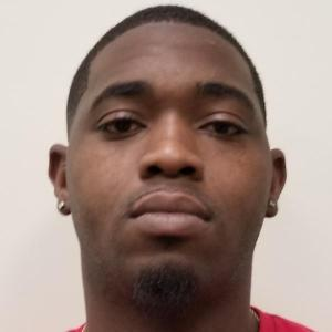 Devin Demoine Ross a registered Sex Offender or Child Predator of Louisiana