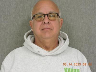 Henry Louis Rojas Jr a registered Sex Offender or Child Predator of Louisiana