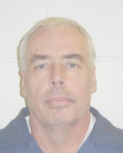 Russell W Cline a registered Sex Offender or Child Predator of Louisiana
