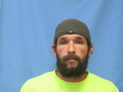 Rene Paul Boudreaux Jr a registered Sex Offender or Child Predator of Louisiana
