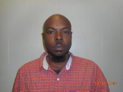 Chadrick Jontel Paul a registered Sex Offender or Child Predator of Louisiana
