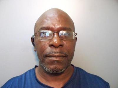 Reginald Johnson a registered Sex Offender or Child Predator of Louisiana