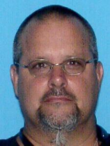 Robert Blair Scharmen a registered Sexual Offender or Predator of Florida