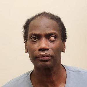 Earl Seraphine a registered Sex Offender or Child Predator of Louisiana